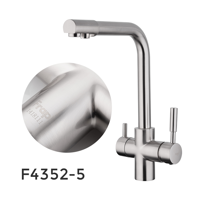 F4352-5