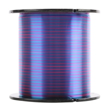 500m Fishing Line Super Strong Japanese Nylon Lines Size 0.4 To 8 Not Fluorocarbon Not linha Multifilamento Fishing Line Tackle fishing line 500m super strong 100% transparent nylon not fluorocarbon fishing tackle non linen multifilament pesca carp fishing
