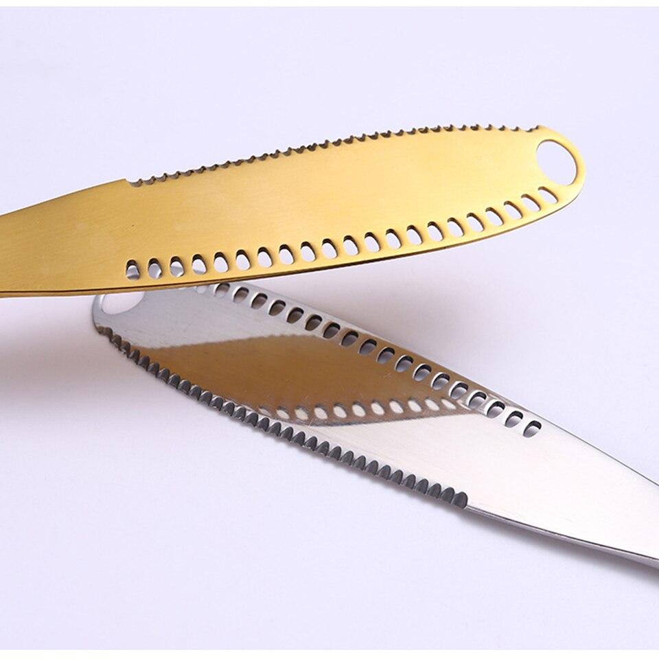 Butter Knife (7)