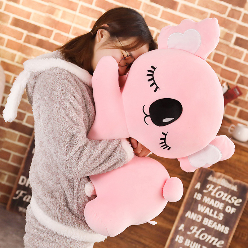 Cartoon-soft-koala-bear-plush-toy-doll-koala-animal-doll-kids-toys-holiday-gifts-home-decoration (2)