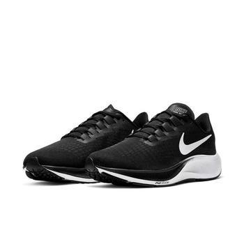 Original New Arrival NIKE AIR ZOOM PEGASUS 37 Men's Running Shoes Sneakers