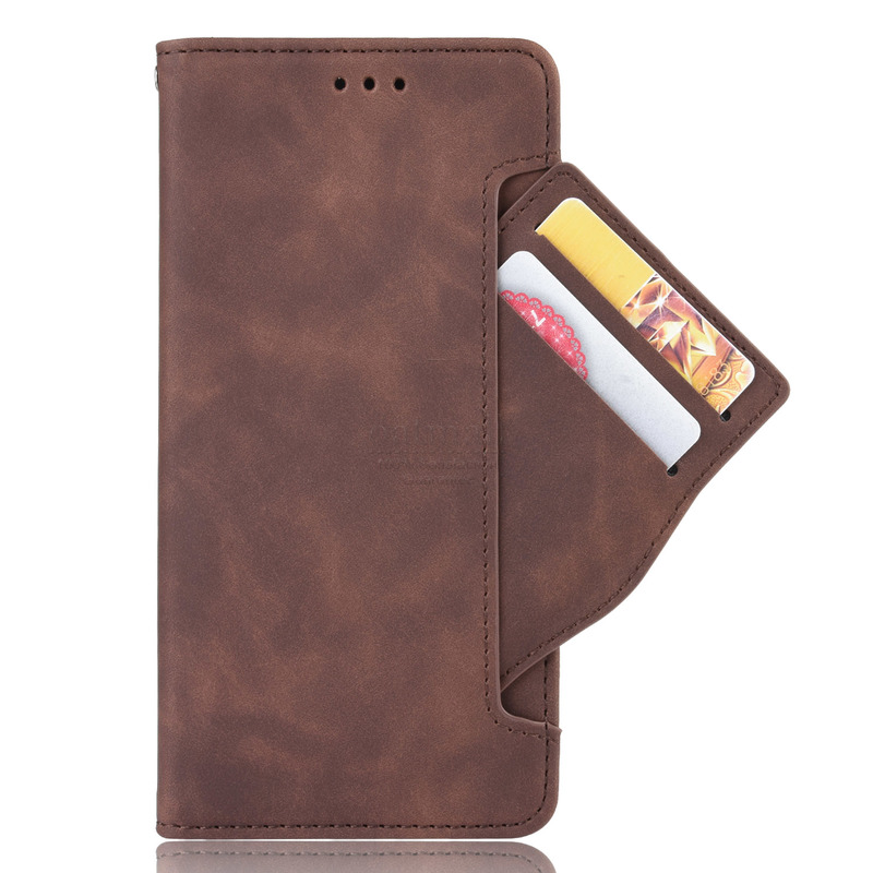 For LG K30 2019 Wallet Case Magnetic Book Flip Cover For LG X2 2019 Card Photo Holder Luxury Leather Mobile Phone Fundas