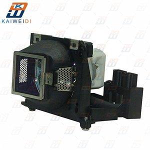 Image 1 - Lampe de projecteur professionnelle de VLT XD110LP avec Mitsubishi LVP XD110U/PF 15S/PF 15X/SD110U/XD110U/SD110/XD110/SD110R