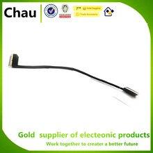 Chau Novo SC10G75185 para Lenovo Thinkpad T470 Fio FHD Tela LCD a Cabo 30pin Linha 00UR481 00UR482 00UR483