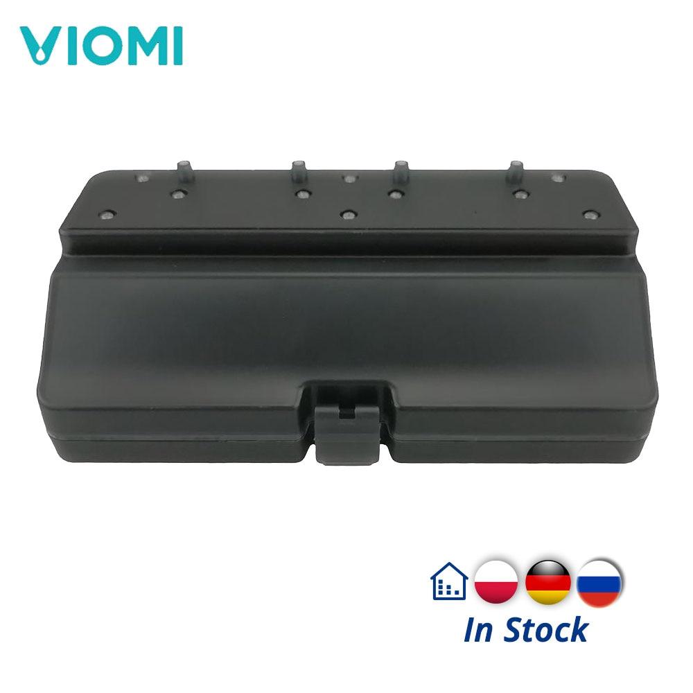 Water Tank For Xiaomi VIOMI V2 Robot Vacuum Cleaner Xiaomi VIOMI V2 PRO Robot Vacuum Cleaner