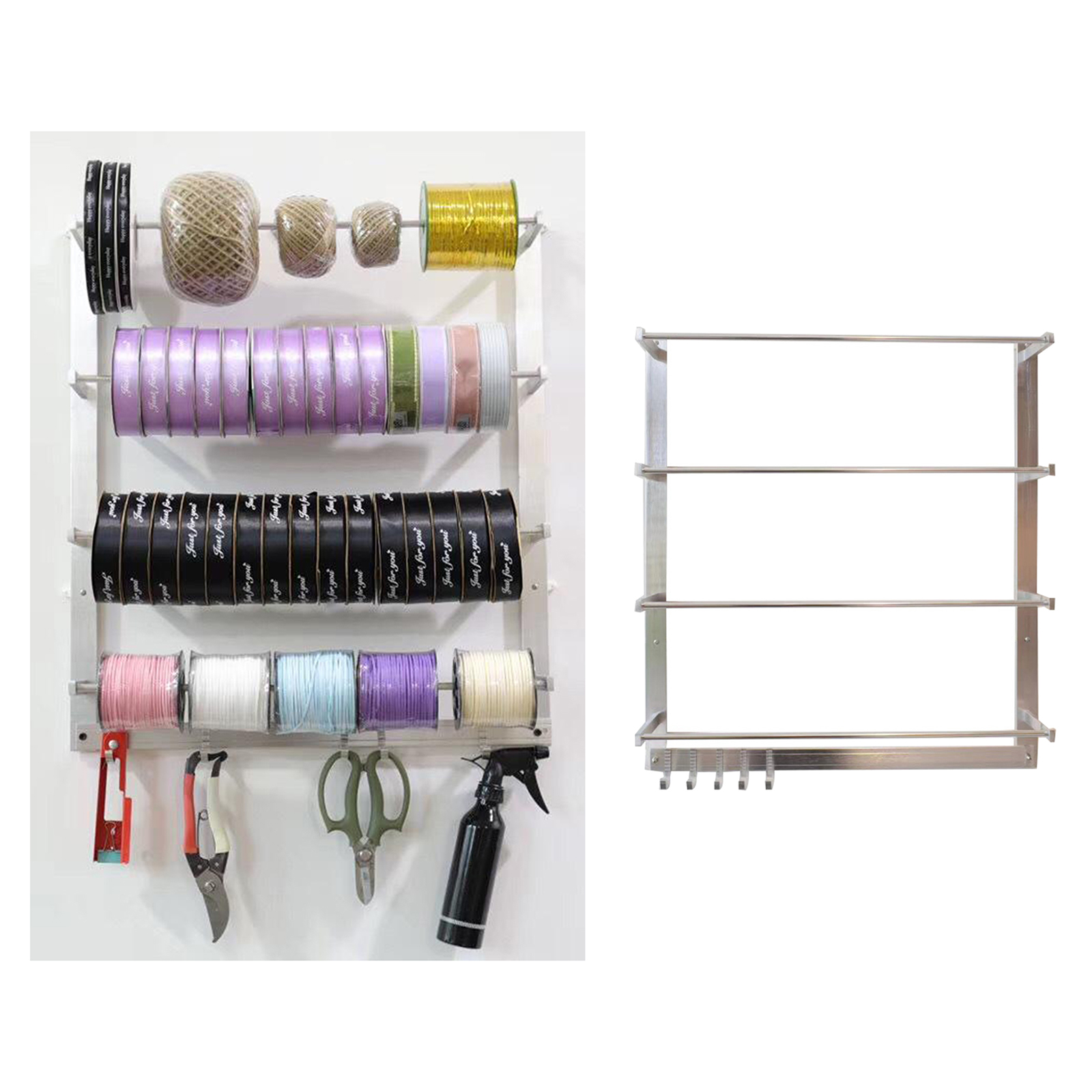 Cheap Caixa de costura DIY