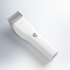 Image 4 - ENCHEN Boost USB Electric Hair Clipper Two Speed Ceramic Cutter Hair Fast Charging Hair Trimmer Children Hair Clipper