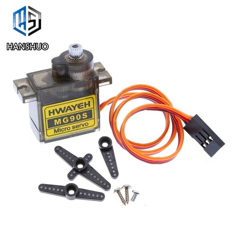 1PCS-Rc-Mini-Micro-9g-1-6KG-Servo-SG90-MG90S-for-arduino-RC-250-450-6CH (3)