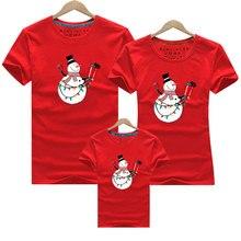 Семейная одежда для папы, мамы и меня; коллекция года; одежда для папы, мамы, дочки и сына; Рождественский и новогодний хлопковый свитер; Семейные комплекты