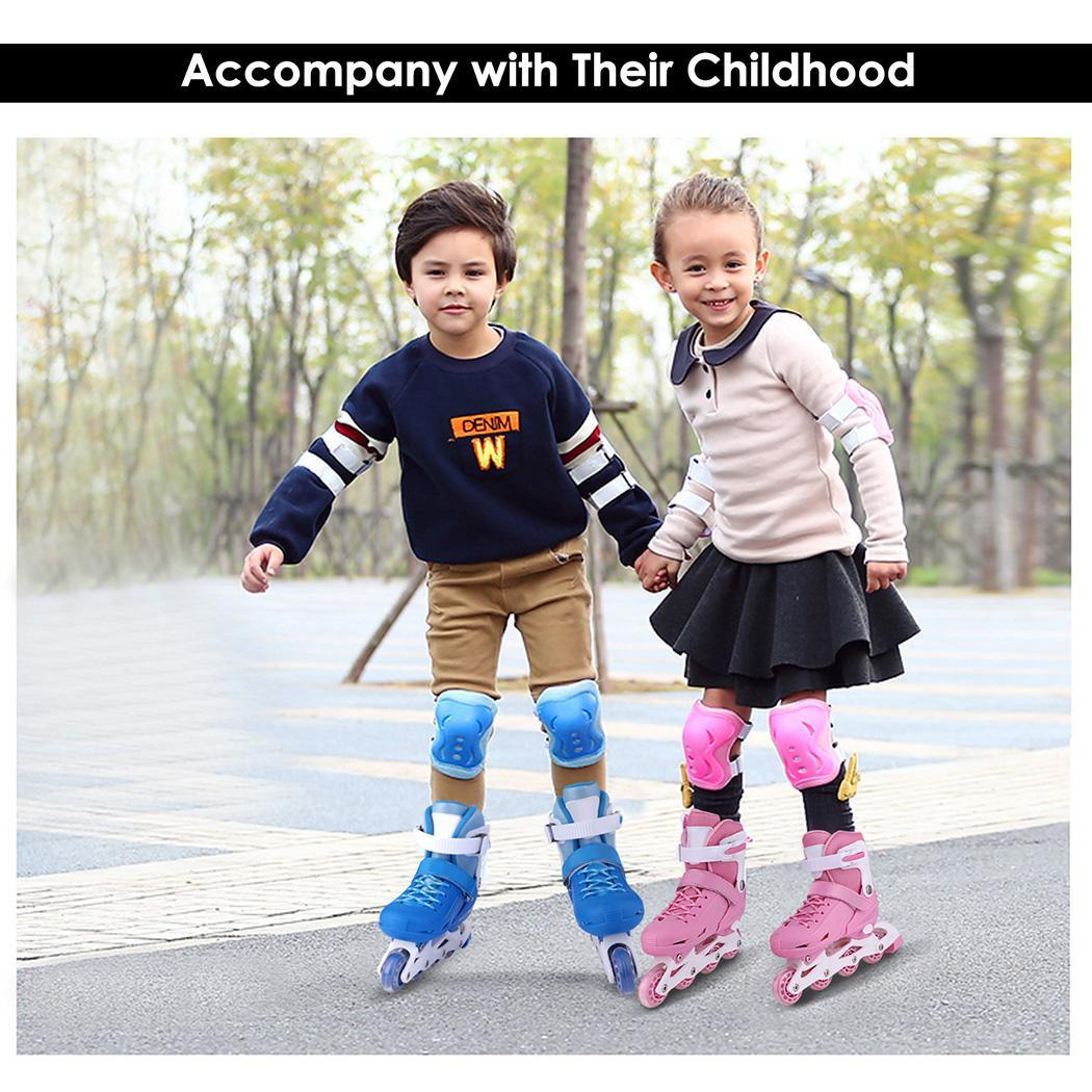 Inline Children  Speed Skates Shoes Hockey Roller Skates Sneakers Rollers  Roller Skates Skates Inline Professional