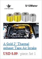 PQY-для BMW 3 серии E30 E36 3 порта масляного Давления Измерительный адаптер T шт PQY-OGA01