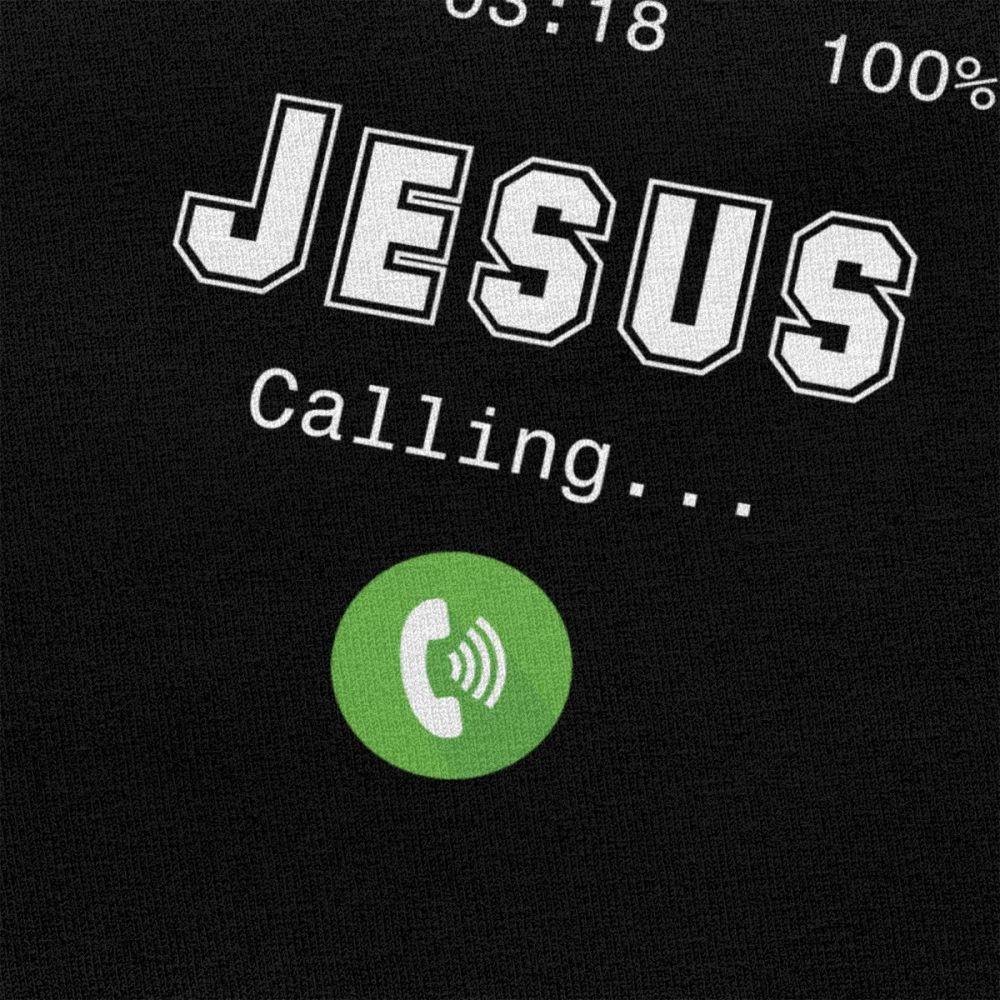 T-shirt Jesus Calling