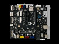 Cetus MK3 Mainboard