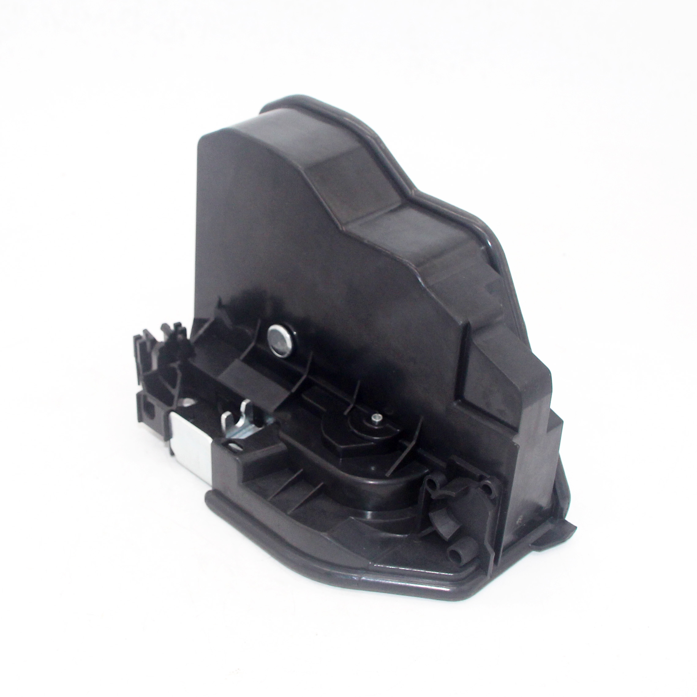 REAR LEFT DOOR LATCH LOCK ACTUATOR For BMW X6 E60 E70 E90 MINI Cooper Vehicles