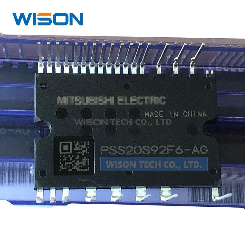 New And Original PSS20S92F6-AG  PSS15S92F6-AG PSS20S92E6-A Module