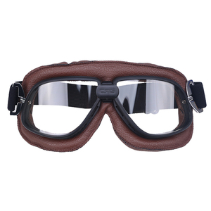 Cycling Glasses Motocross Gogg