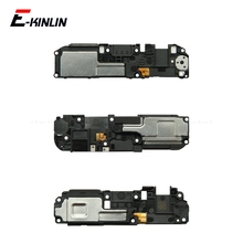 Belangrijkste Terug Buzzer Ringer Luidspreker Luidspreker Flex Kabel Voor Redmi Note 9 9S 8 8T 8A Max prime K20 Pro K30 5G