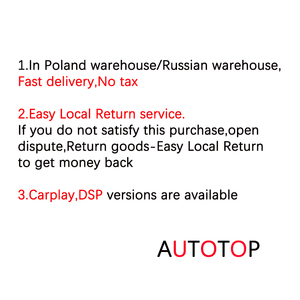 """Image 5 - AUTOTOP 7 """"Radio 2 Din Android 10,0 Auto Multimedia Player für Opel,Opel Astra H,G,J,Opel Corsa D,Vectra C PX5 4G 64G DSP Carplay"""