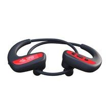 HIFI 16G Wireless Earphones IPX8 Waterproof Swimming Headphone Sports Earbuds Bluetooth Headset Stereo MP3 Bluetooth Headphone