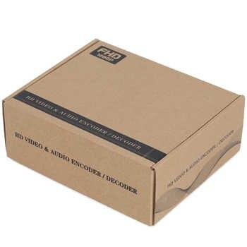 HEVC MPEG4 HDMI to IP Live Streaming Video Encoder H.264 RTMP Encoder HDMI Encoder IPTV H.265 with HLS HTTP RTSP UDP RTMPS SRT