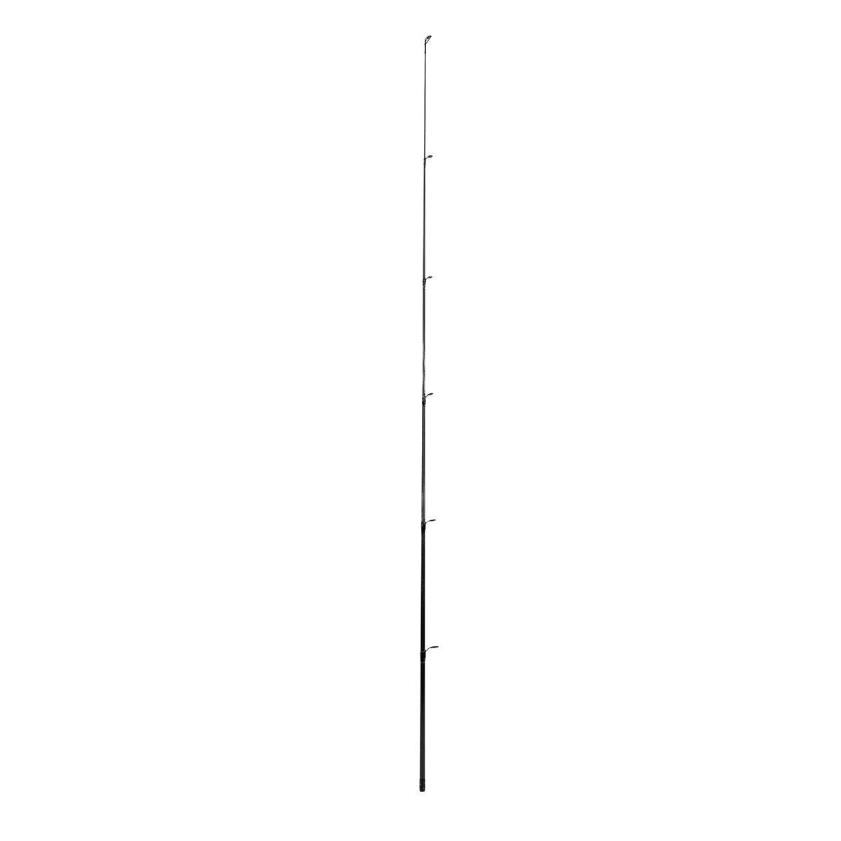 Шестик для спиннинга 2,4 м 10-30 гр 8,5 мм PREMIER (PR-SH-2.4-10-30-8.5)