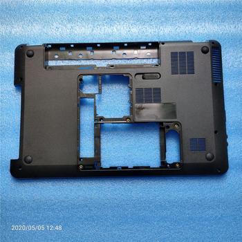 New Base Bottom Case Cover for HP Pavilion DV6 DV6-3000 DV6-3100 bottom 3ELX6BATP00 603689-001 Laptop Series ssea new russian keyboard black for hp pavilion dv6 dv6 6000 dv6 6100 dv6 6200 dv6t dv6 6b00 dv6 6c00 laptop ru keyboard page 4