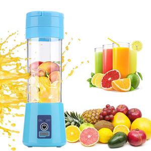WX 380ml portable blender elec