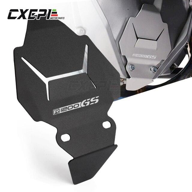 Ochrona przedniej obudowy silnika motocykla akcesoria do BMW R1200GS LC 2013 2020 R1200GS LC ADV 2014 2017 R1200 GS R 1200 GS