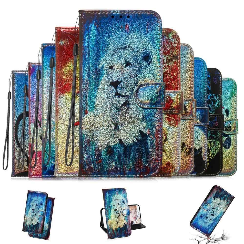Для samsung Galaxy J3 2017 чехол для samsung J330 чехол из искусственной кожи флип-бумажник Coque для samsung Galaxy J3 Pro J330 чехлы для телефонов