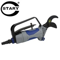 Pneumatic Pruning Shears Air Tools garden Trim Tree Branches and grass shear CT 360K Drop shipping/wholesale