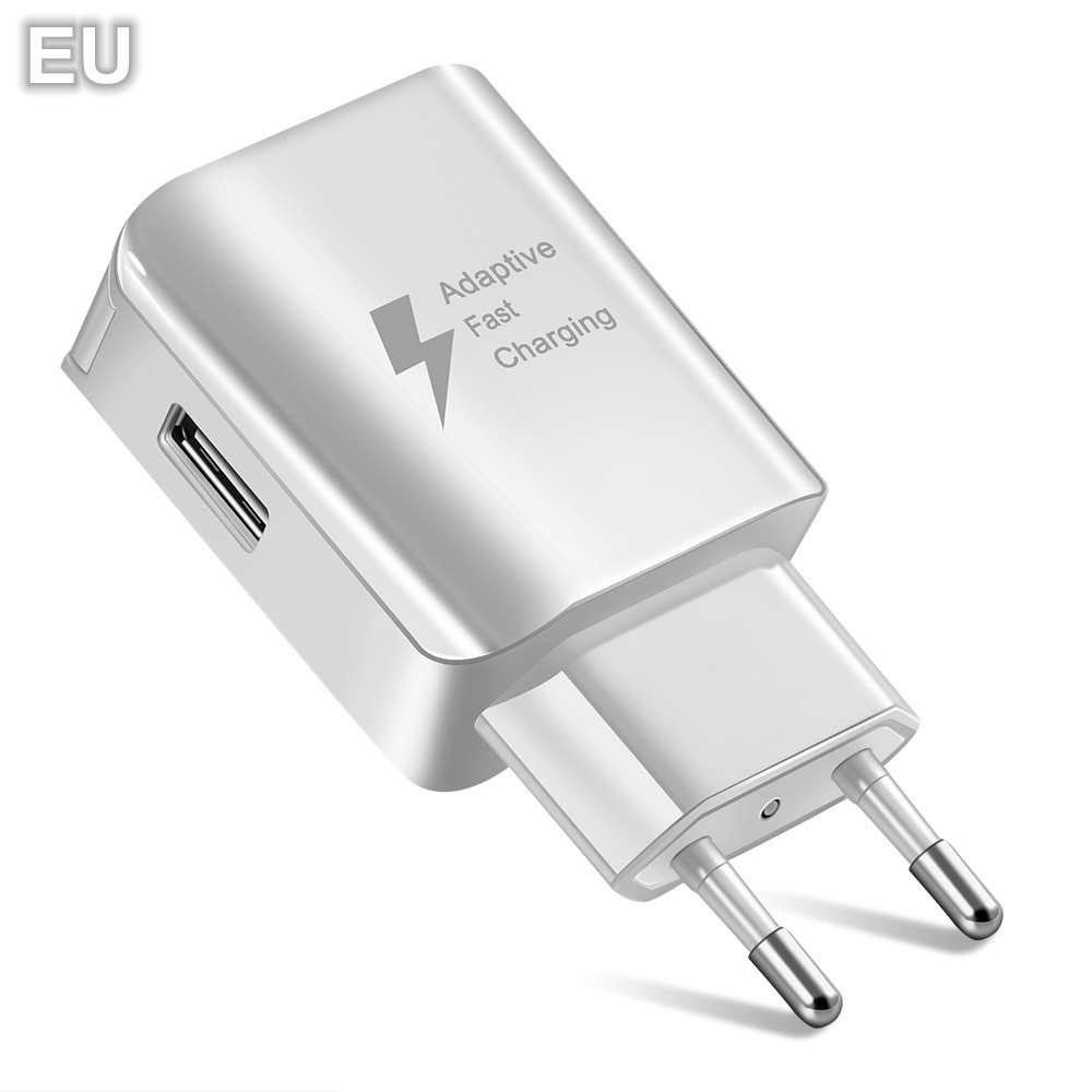 Crouch-Universal-Fast-USB-Charger-EU-US-UK-Plug-Travel-Wall-Mobile-Phone-Charger-Adapter-For(8)