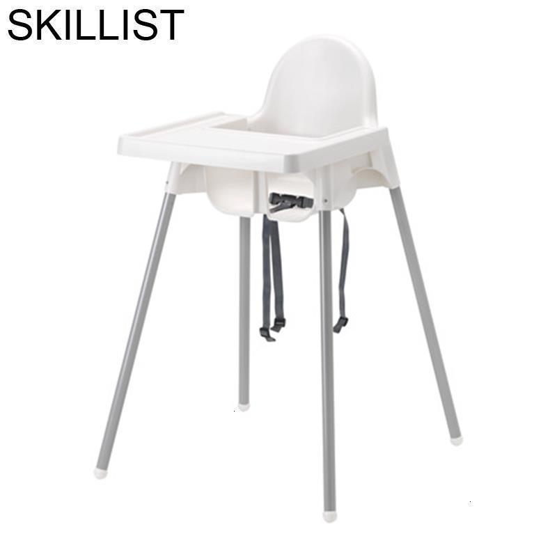 Kinderkamer Design Plegable Bambini Sandalyeler Designer Baby Child Kids Furniture Fauteuil Enfant Silla Cadeira Children Chair