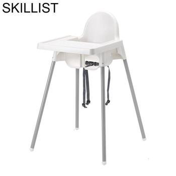 Kinderkamer Design Plegable Bambini Sandalyeler Designer Baby Child Kids Furniture Fauteuil Enfant silla Cadeira Children Chair