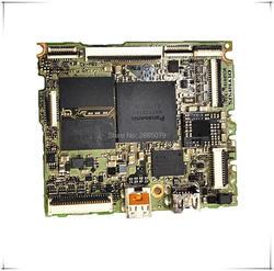 Repair Part For Olympus E-M10 Mark II Motherboard Main Board