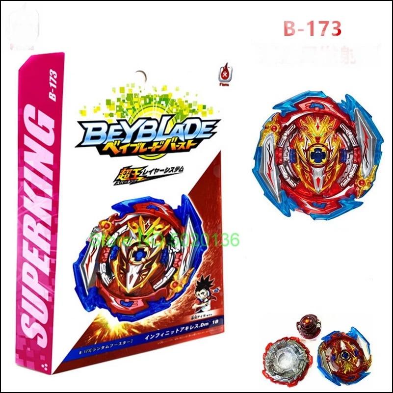 NEW Bayblade Burst B-173 Random Booster Vol.22 Takara Tomy Japan Pre Sale