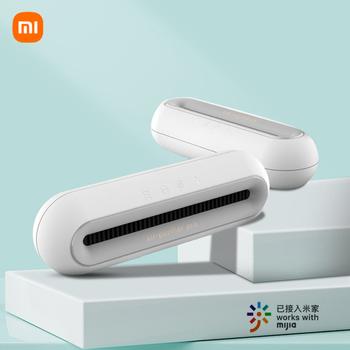 Xiaomi EraClean lodówka Max dezodorujący sterylizator oczyszczacz ozonu dezodorant kuchnia strona główna praca z aplikacją Mijia tanie i dobre opinie CN (pochodzenie)