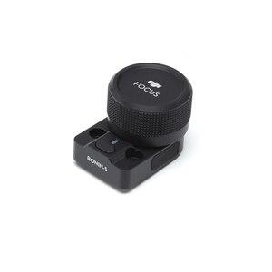 Image 2 - FORDJI ronin s odak tekerlek bağlar üzerine 8 pin port en ronin s kolu kontrol yardım kamera odaklama ile uyumlu Ronin S