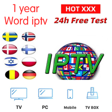1 year word iptv M3U Enigma2 iptv Italy UK Germany Channels Mediaset Premium For Android Box Enigma2 Smart TV PC Linux best italian super iptv subscription for italy portugal uk germany spain albania support m3u mag250 android smart tv box enigma2