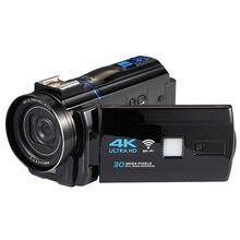 digital camera with 14mp cmos 30MP super 4k digital