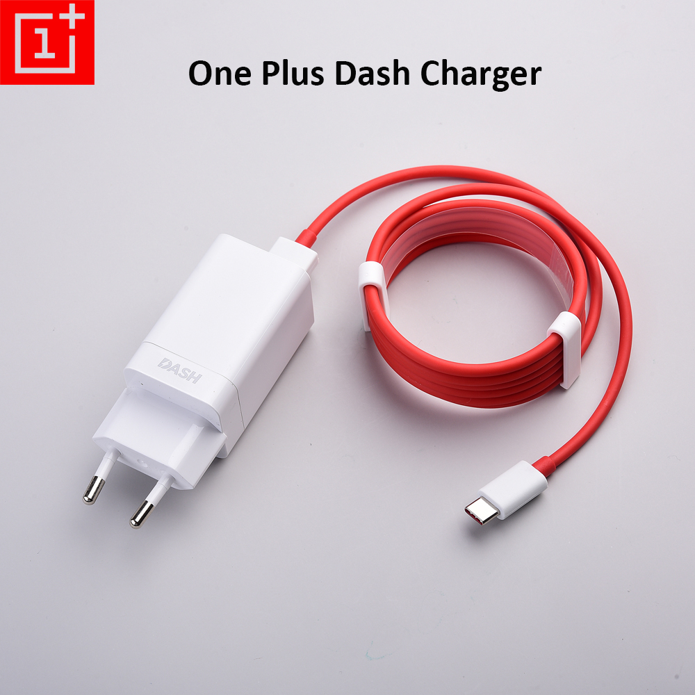 20W Oneplus Dash USB Charger Cable 5V4A Quick Fast Charge Adapter 4A Type C Data Line For 1+ One Plus 8 7 7T Pro 3 3T 5 5T 6 6T