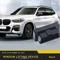 Для 2018 2019 BMW X3 G01 X4 G02 профессиональные автомобильные очки стеклоподъемник подъёмник устройство Лифт OBD аксессуары