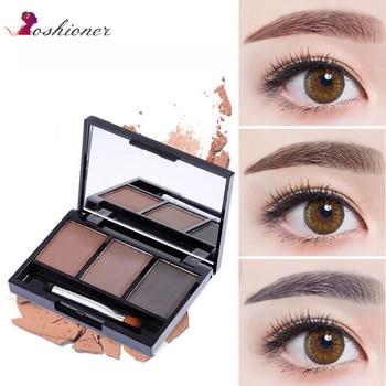 Professional 3 Color Eyebrow Powder Palette Cosmetic Eye Brow Enhancer Waterproof Makeup Eye Shadow With Brush Mirror Box https://gosaveshop.com/Demo2/product/professional-3-color-eyebrow-powder-palette-cosmetic-eye-brow-enhancer-waterproof-makeup-eye-shadow-with-brush-mirror-box/