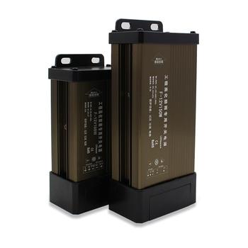 5V 12V 24V Switching Power Supply SMPS 5 12 24 V Power Supply Transformers AC DC 5V 12V 24V Power Supply Outdoor Rainproof SMPS цена 2017