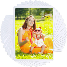 Magnetic Photo Frames, PVC Pocket Refrigerator Magnets, Magnetic Photo Frames, 140x 190mm, Pack of 10 Pcs.