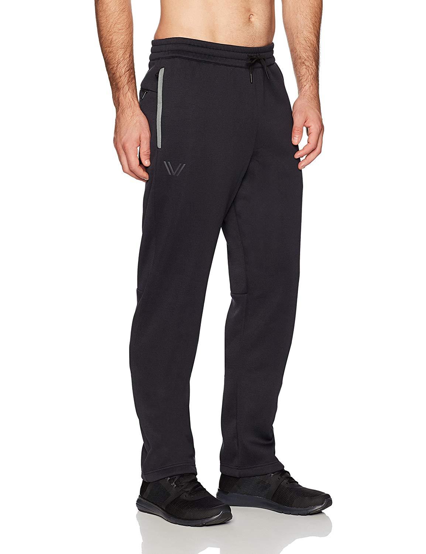 Axiom Water-Repellent Loose-Fit dos homens Pant pantalones mujer Tornozelo-Comprimento das Calças de Algodão cintura alta