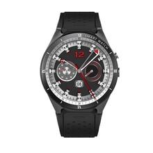 7.0 OS Smartwatch KW88Pro