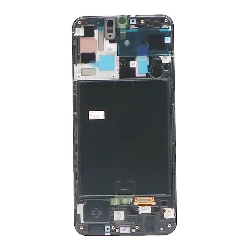 galaxy a50 a505 a505f sm a505fd display lcd 05
