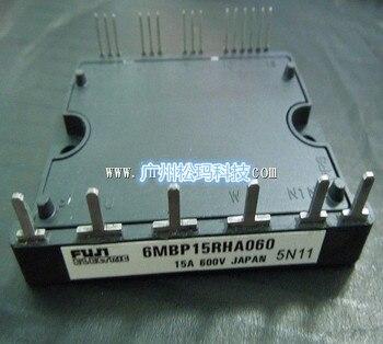 6MBP20RTA060-01 original 6MBP15RHA060 6MBP30RTB060 quality assurance--SMKJ