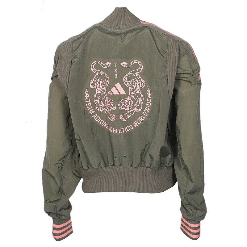 tecido jaqueta feminina esportiva