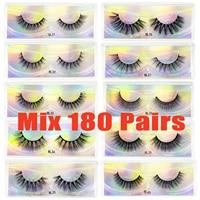 180 pairs